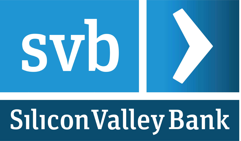 SVB_blog