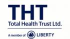 total-health-trust